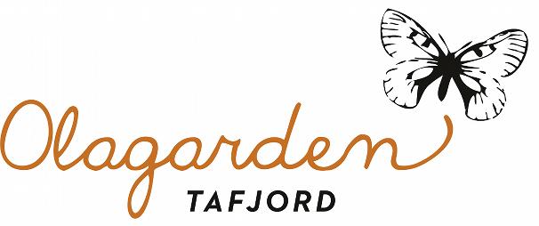Olagarden Tafjord